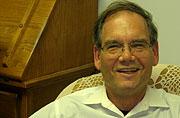 Ken Gottlieb
