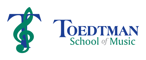 toedtman-school-of-music-logo-a-480x200px