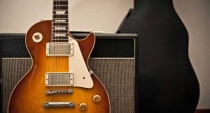 cincinnati-guitar-lessons