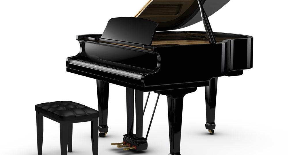 cincinnati-piano-lessons