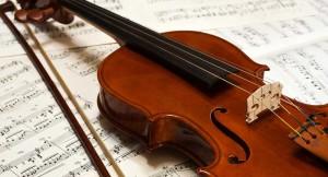 cincinnati-violin-lessons