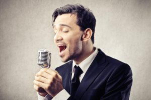 The Joy of Singing – Voice Lessons at Toedtman School of Music