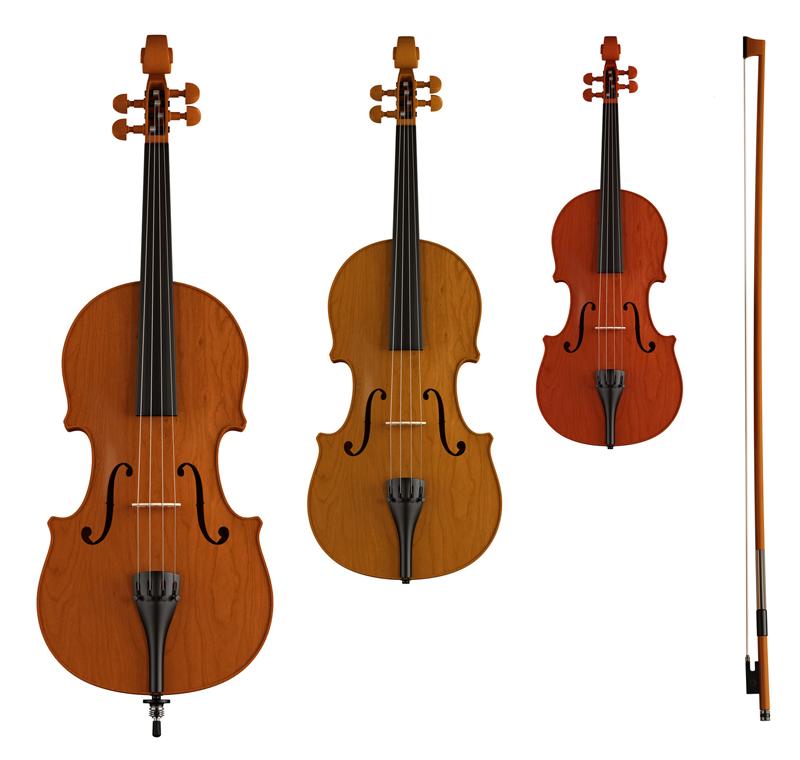 Cincinnati Music Lessons Blog - Toedtman School of Music