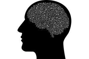 music affecting brain